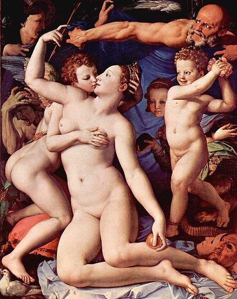 agnolo-bronzino-venus-cupid-folly-time