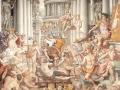 agnolo-bronzino-martyrdom-st-lawrence