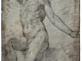 agnolo-bronzino-seated-male-nude-youth
