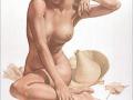 alberto-vargas-legacy-nude-12-seashells