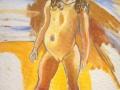 Alice-Neel-Elizabeth-1977