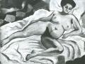 Alice-Neel-Nadya-1933