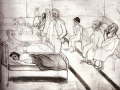 Alice-Neel-Suicidal-Ward-Philadelphia-General-Hospital-1931