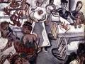Alice-Neel-well-baby-clinic-1928