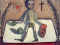 alice-neel-symbols-doll-apple-1932