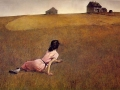 1-andrew-wyeth-christinas-world