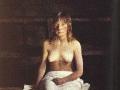 2-andrew-wyeth-Siri-Sauna