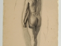 agnes-richmond-academic-drawing