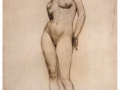 johnson-academic-drawing