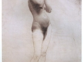 richard-tweedy-academic-drawing