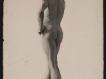 walter-marshall-clute-academic-drawing