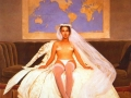 Bo-Bartlett-The-New-Bride.jpg