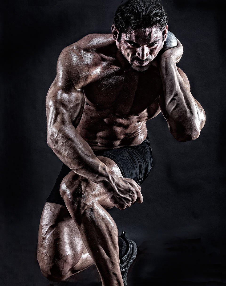 The-Beast_Mitchel-Gray