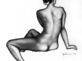 Amy_Seated-posterior