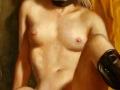 jessica_w_boots_18x11