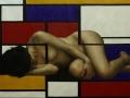 Cesar-Santos_SquareBlanket