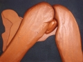 Chris-Francis_Copper-Bottomed.jpg