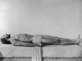 Claudio-Bravo-Christ