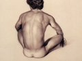 Claudio-Bravo-Man's-Back