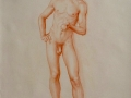 Claudio-Bravo-Young-Man
