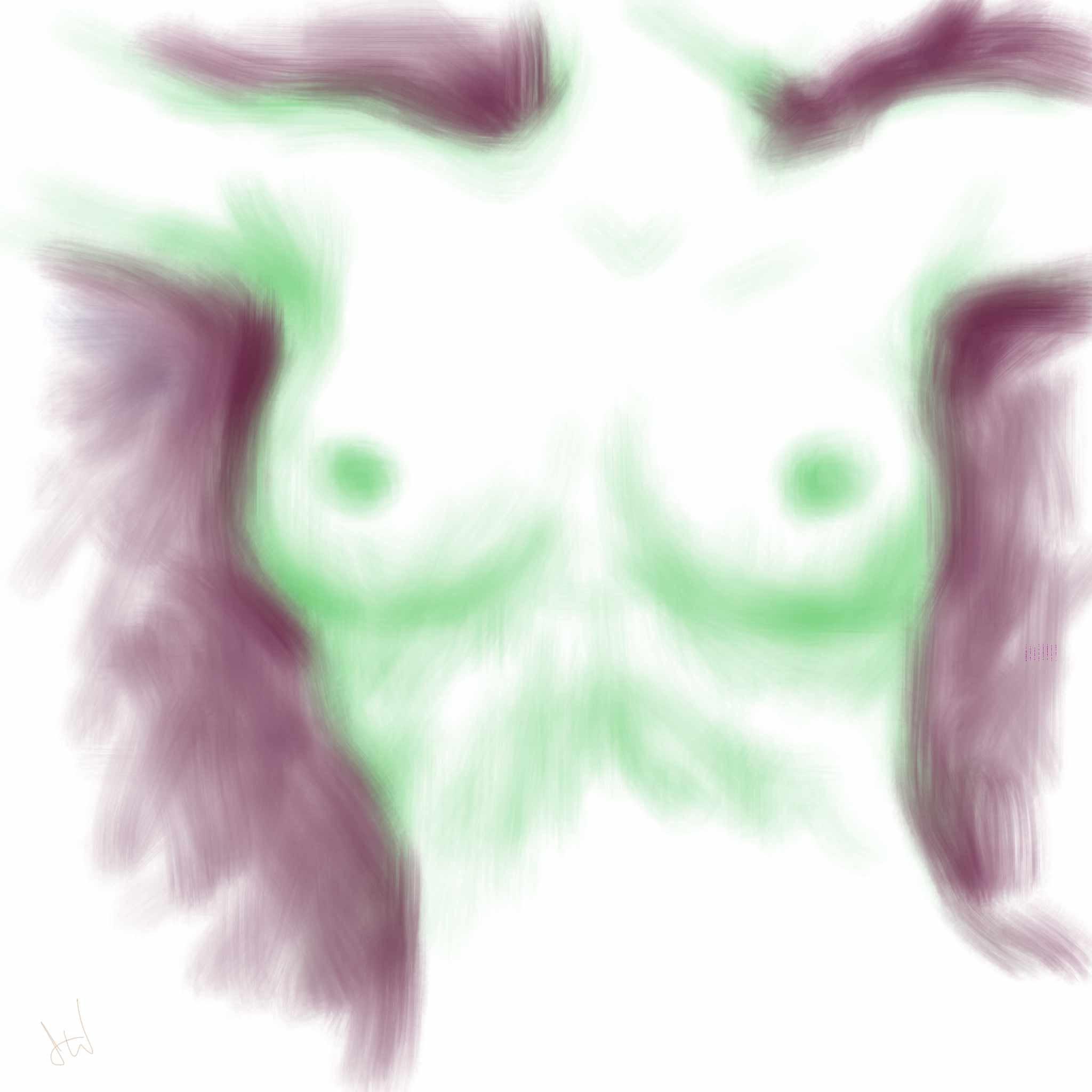 iPad_ClubMadonna_16