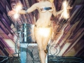 David-LaChapelle-Lady-Gaga-Electric-Chair