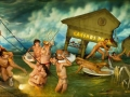 David-LaChapelle_Deluge