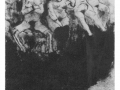 Edgar-Degas_Brothel