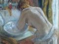 Edgar-Degas_La-Toilette-1884