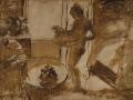 Edgar-Degas_Nude-Woman-Drying-Herself-1884