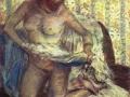 Edgar-Degas_Nude