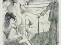 Edgar-Degas_The-Serious-Client