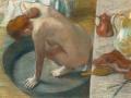 Edgar-Degas_The-Tub-1886