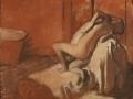 Edgar-Degas_Woman-Drying-Herself-1896