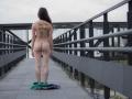 Edgar_Olguin_Poner-el-cuerpo-sacar-la-voz_14