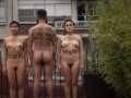Edgar_Olguin_Poner-el-cuerpo-sacar-la-voz_15