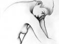 Jeffrey-Wiener_Leah_Arms-around-knees