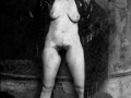 JWHiggs-Female-Nude