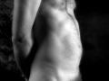 JWHiggs-Male-Nude-Sideview