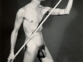 JWHiggs-Male-Nude