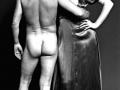 JWHiggs-Nude-Couple-BackFront1