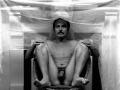 JWHiggs-Nude-Couple-Man-Seated1