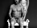 JWHiggs-Nude-Couple-Man-Seated2