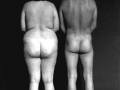 JWHiggs-Nude-Couple-Rearview2