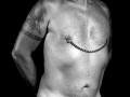 JWHiggs-Nude-Male-with-Tattoos-Piercings