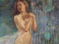 Janet-Cook-gossamer2-48x36-oil