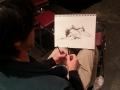 Javits2_Drawing_5