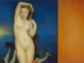 Jeff-Muhs_Half-Figure-of-a-Bather_Ingres