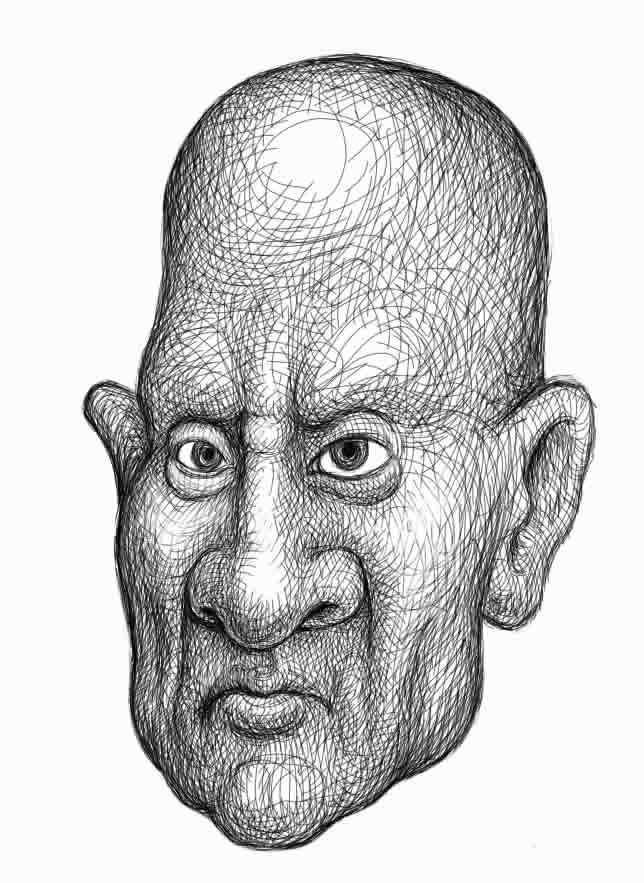 Jeff-Wiener_Weird-OldMan