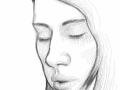 JWiener_Girl-Singing-at-Ottos-Shrunken-Head